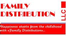 Family Distribution